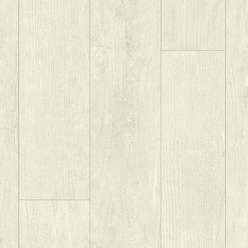 Pergo Extreme Wood Originals Desert Bone
