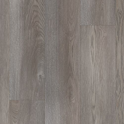 Pergo Extreme Wood Originals Orchid Ash