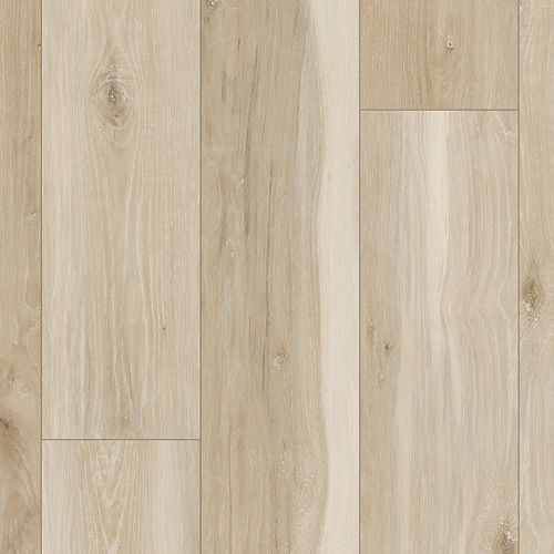 Pergo Extreme Wood Originals Divine Cream