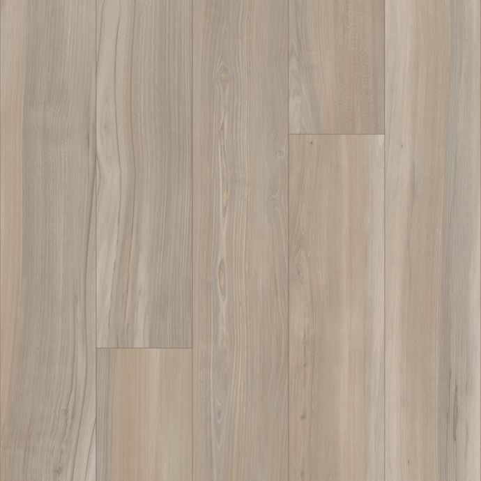 Pergo Extreme Wood Originals Allspice