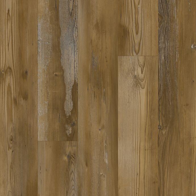 Pergo Extreme Wood Originals Morning Lake House