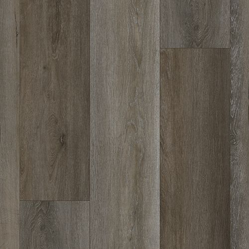 Pergo Extreme Wood Originals Rustic Earth