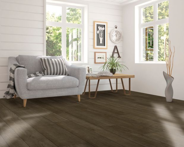 Pergo Extreme Wood Originals Mineral Ash