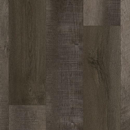 Pergo Extreme Wood Originals Muted Ebony