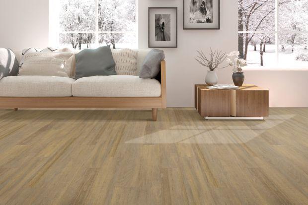Pergo Extreme Wood Originals Goldissma