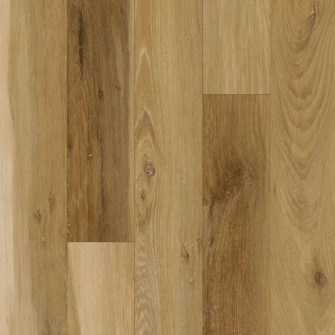 Pergo Extreme Wood Originals Copper Hide
