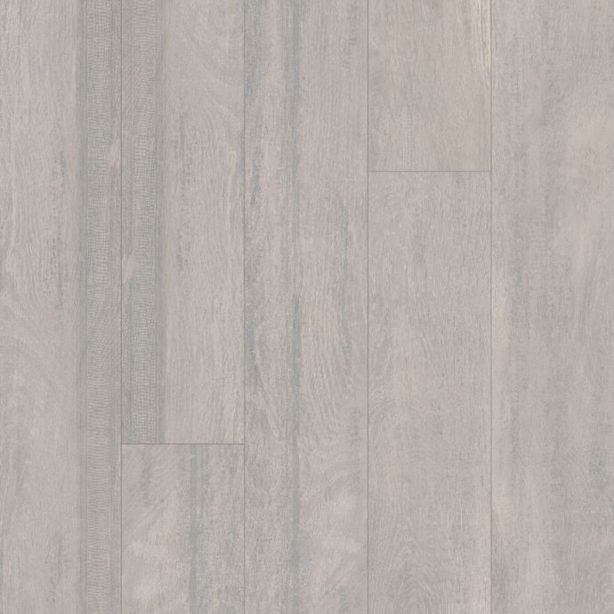 Pergo Extreme Wood Originals Silver Dust