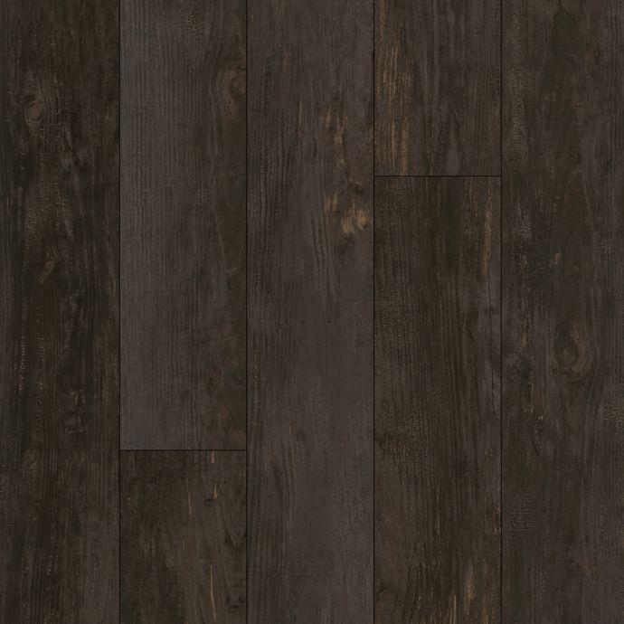 Pergo Extreme Wood Originals Volcanic Ash
