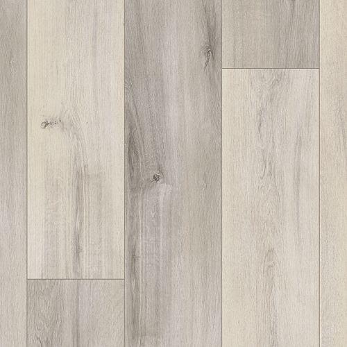 Pergo Extreme Pergo Extreme Wood Enhanced Moonbeam Waterproof