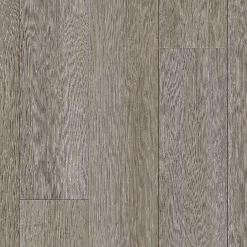 Pergo Extreme Pergo Extreme Wood Enhanced Grey Opal Waterproof