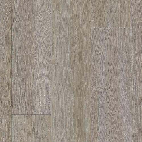 Haines Grey Opal 980