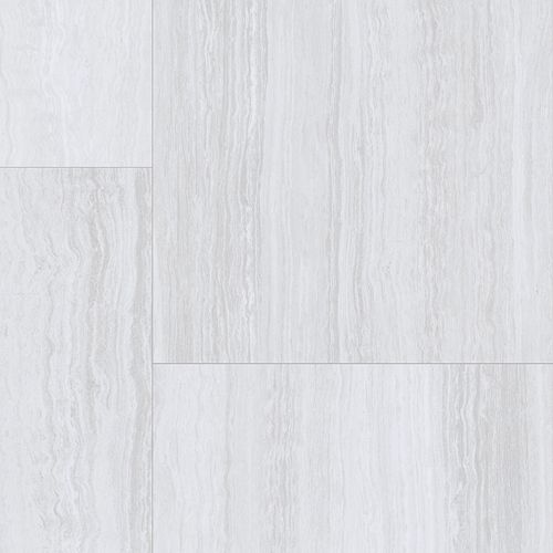 Pergo Extreme Tile Options Coastal Dusk