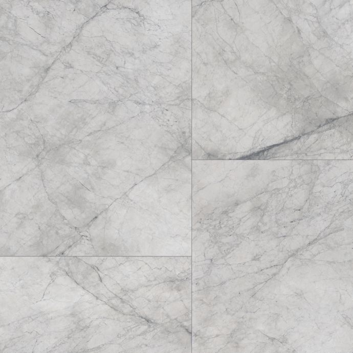 Pergo Extreme Tile Options Bennington