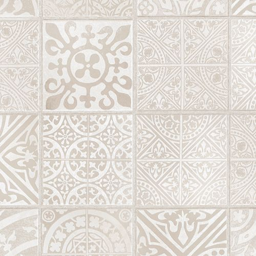 Pergo Extreme Pergo Extreme Tile Options Gray Expose