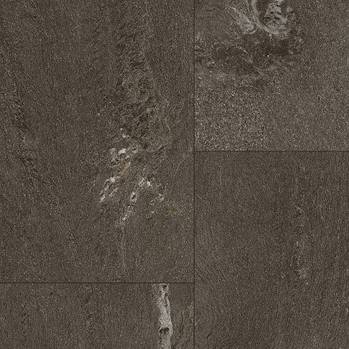 Pergo Extreme Tile Options Mermaid Stone