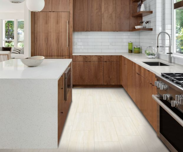 Pergo Extreme Tile Options Faint Maple