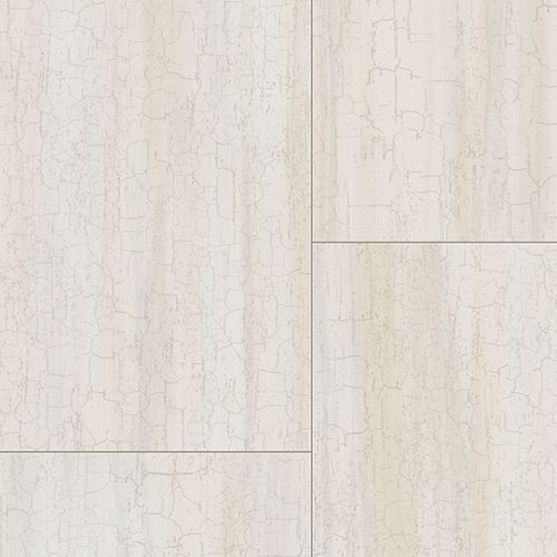 Mohawk Industries Pergo Extreme Tile Options Faint Maple Waterproof