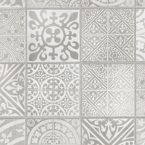 Pergo Extreme Tile Options Dew Drop
