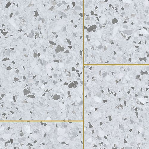 Pergo Extreme Tile Options Staple