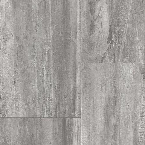 Pergo Extreme Tile Options Gray Expose