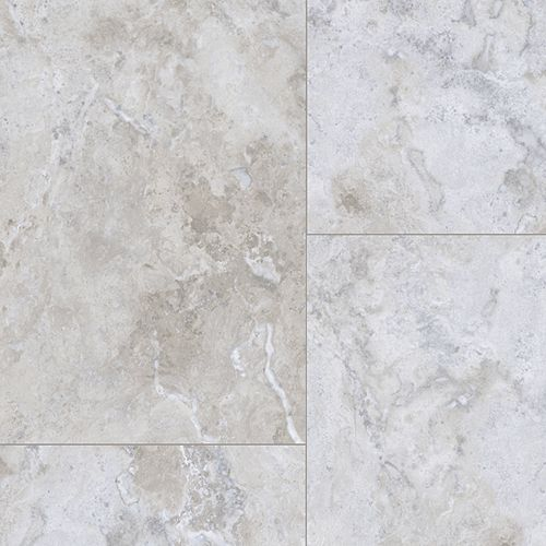 Pergo Extreme Pergo Extreme Tile Options Imperial Silver