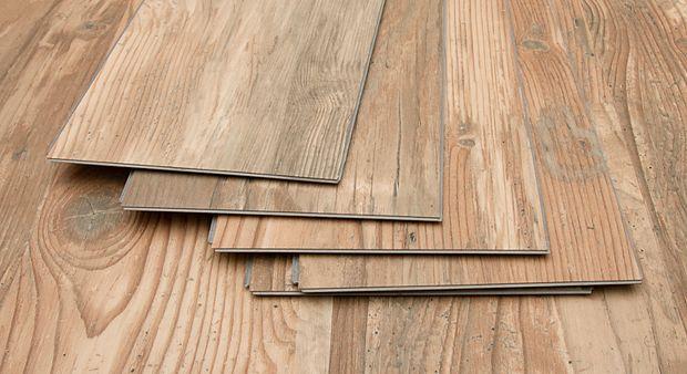 Laminate And Hardwood Flooring, Pergo Vs Other Laminate Flooring