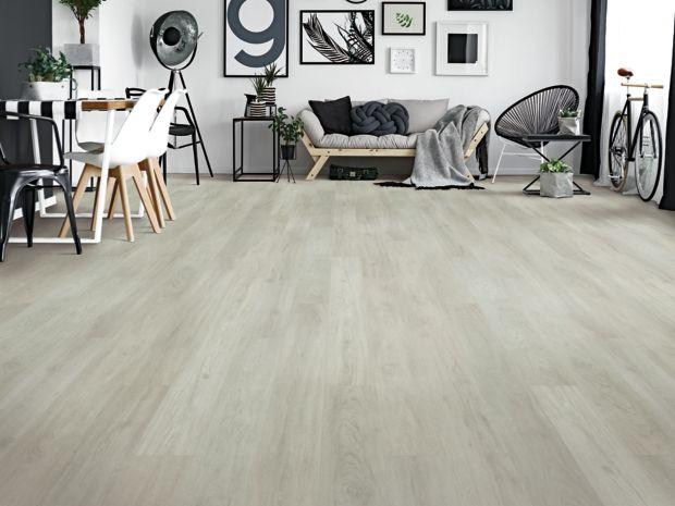 True Design Platinum Grey 905