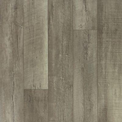 Luxury Vinyl Flooring Mohawk, Weathered Gray Laminate Flooring