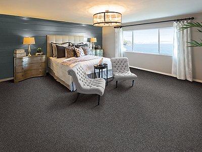 Room Scene of Fresh Start II - Carpet by Mohawk Flooring