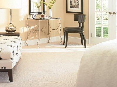 Room Scene of Weller Lane - Carpet by Mohawk Flooring