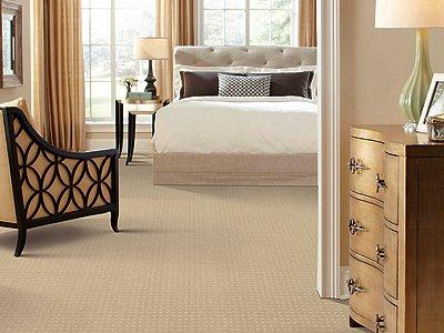 Room Scene of Invigorating - Carpet by Mohawk Flooring