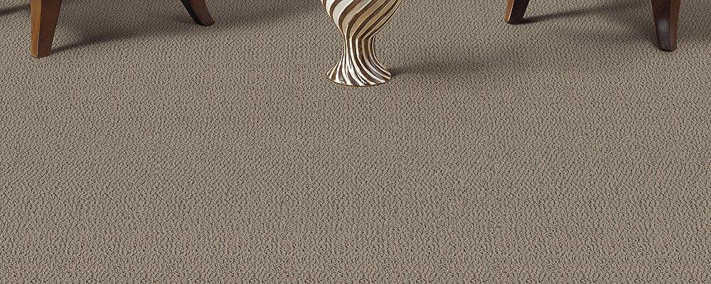 Room Scene of Taste Of Luxury - Carpet by Mohawk Flooring