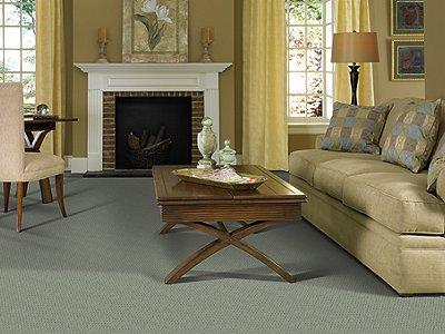 Room Scene of Greenhurst - Carpet by Mohawk Flooring