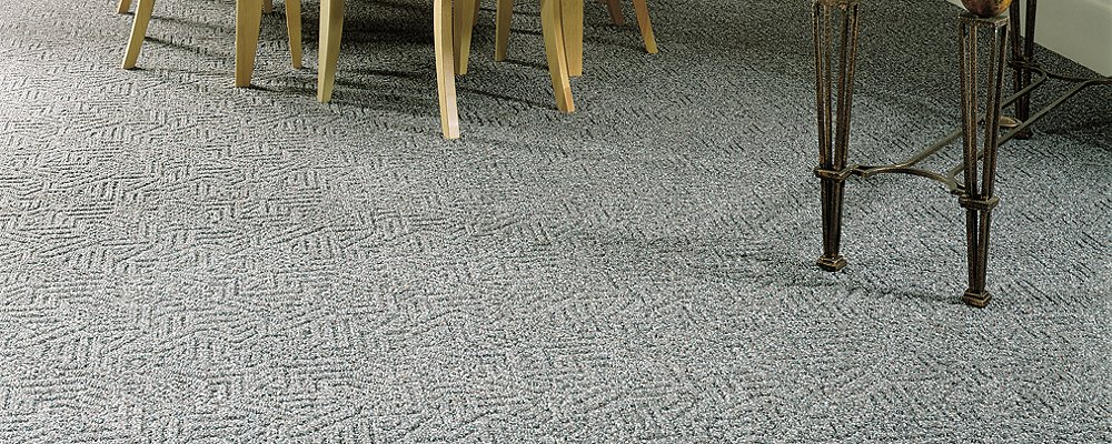 Room Scene of Andantino - Carpet by Mohawk Flooring