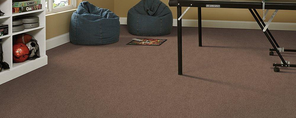 Room Scene of Instant Classic - Carpet by Mohawk Flooring