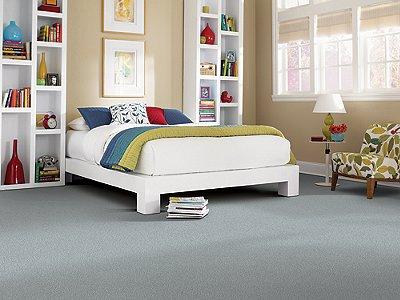 Room Scene of Classic Cadence - Carpet by Mohawk Flooring