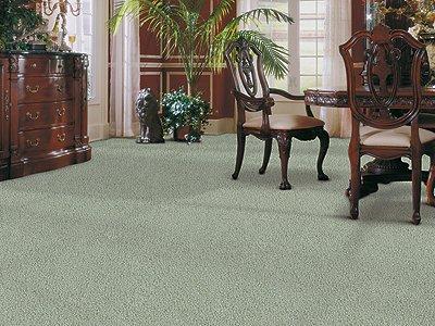 Room Scene of Simonton Beach - Carpet by Mohawk Flooring