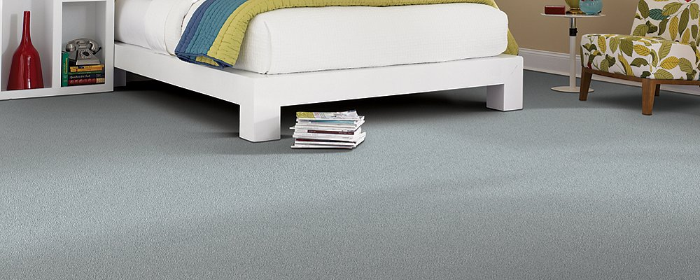 Room Scene of Ideal Home - Carpet by Mohawk Flooring