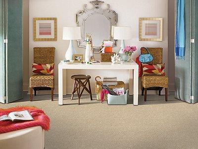 Room Scene of Metro Charm - Carpet by Mohawk Flooring