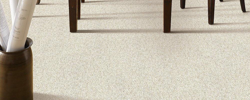 Room Scene of Le Havre II - Carpet by Mohawk Flooring