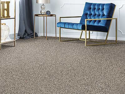 Room Scene of Opulent Attraction - Carpet by Mohawk Flooring