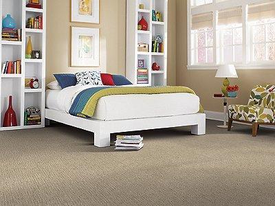 Room Scene of Style Stamina - Carpet by Mohawk Flooring