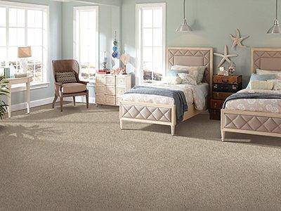 Room Scene of Fabric Of Life - Carpet by Mohawk Flooring