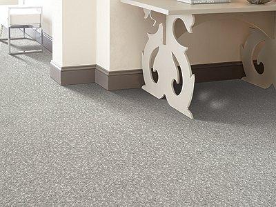 Room Scene of Striking Quality - Carpet by Mohawk Flooring