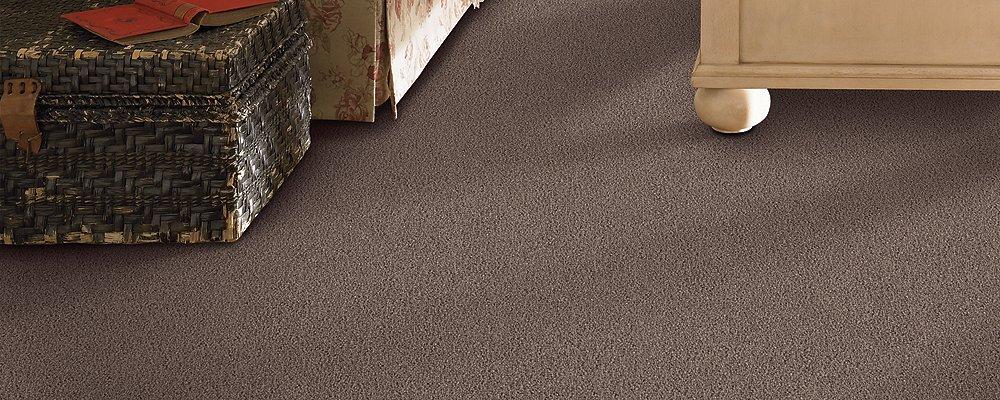 Room Scene of Santorini Style I - Carpet by Mohawk Flooring