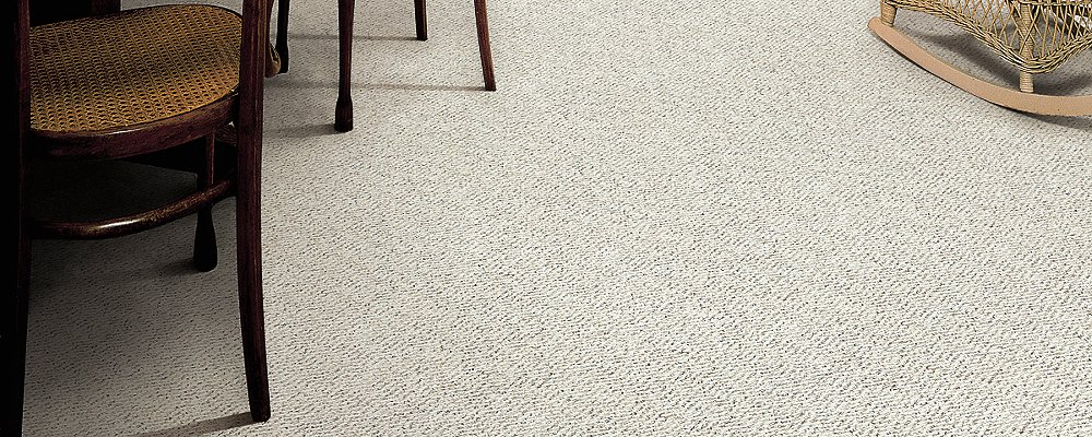 Room Scene of Woodspointe - Carpet by Mohawk Flooring