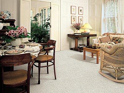 Room Scene of Valvista - Carpet by Mohawk Flooring