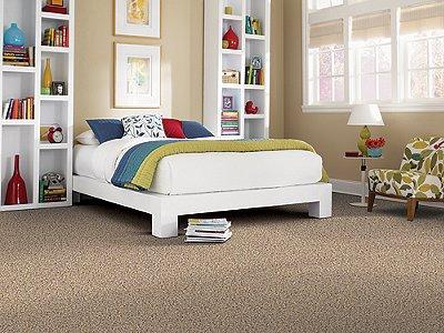 Room Scene of MC Kinley Village - Carpet by Mohawk Flooring