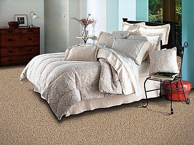 Room Scene of Gentle Shores - Carpet by Mohawk Flooring