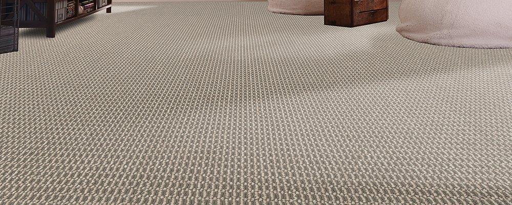 Room Scene of Nature's Regard - Carpet by Mohawk Flooring